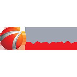 BREWE leasing