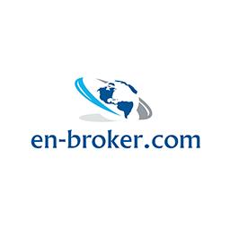 en-broker