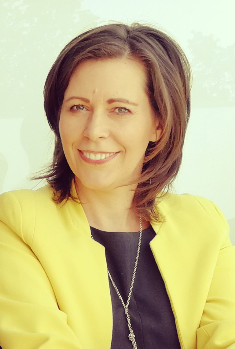 Sylwia Sobieszczańska